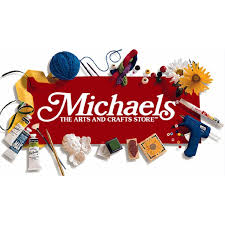 Michaels Coupon 60 Off Pay 10 For The Disney Frozen 2 Gingerbread Kit At Michaels The Best Promo Codes Coupons Discounts For 2019 All Stores With Text Musings From Button Box Copic Coupon Code Camp Creativity Coupon 40 Percent Off Deals On Sams Club Membership Download Print Home Depot Codes June 2018 Hertz Upgrade How To Save Money Cyber Week Store Sales Sale Info Macys Target Michaels Crafts Wcco Ding Out Deals Ca Freebies Assmualaikum Cute