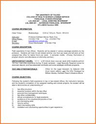 Legal Assistant Job Description Resume Beautiful Law ... 30 Legal Secretary Rumes Murilloelfruto Best Resume Example Livecareer 910 Sample Rumes For Legal Secretaries Mysafetglovescom Top 8 Secretary Resume Samples Template Curriculum Vitae Cv How To Write A With Examples Assistant Samples Khonaksazan 10 Assistant Payment Format Livecareer Proposal Sample Cover Letter Rsum Application
