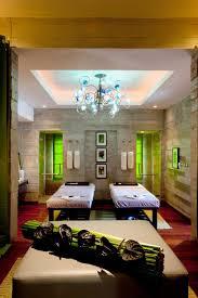 100 Hotel Indigo Pearl In Phuket Thailand 28 TravLiving