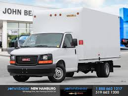 Used 2017 GMC Savana CUBE VAN - JUST REDUCED!!! At John Bear New ... Used 1993 Chevrolet Sa Cube Van Truck For Sale Edmton Ab Surgenor National Leasing Dealership In Ottawa On K1k 3b1 New 2018 Intertional 4300 Base Na Waterford 21058w Lynch Box Trucks N Trailer Magazine 2015 Gmc Savana 16 For Ny Near Ct Pa Cargo Vans Sale Festival City Motors Pickup Sw Cube Air Cditioner Indel B Services Vehicle View All Graphics Stickers Lettering Logos Trailers Cars Rental Brooklyn Rent A Moving
