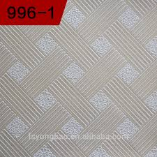 Cheapest Ceiling Tiles 2x4 by Flexible Ceiling Tiles Flexible Ceiling Tiles Suppliers And