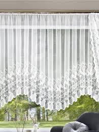 home wohnideen gardine klingel
