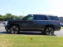 2018 New Chevrolet Tahoe 18 CHEVROLET TRUCK TAHOE 4DR SUV 4WD At ... Lowering A 2015 Chevrolet Tahoe With Crown Suspension 24inch 1997 Overview Cargurus Review Top Speed New 2018 Premier Suv In Fremont 1t18295 Sid Used Parts 1999 Lt 57l 4x4 Subway Truck And Suburban Rst First Look Motor Trend Canada 2011 Car Test Drive 2008 Hybrid Am I Driving A Gallery American Force Wheels Ls Sport Utility Austin 180416