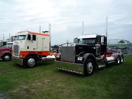 Sterling Truck Show 2010 « Equipment Resource Group Trucks Wallpaper 44 New Used Sterling For Sale Truck Show 2010 Equipment Resource Group Wei D50s And Package Sale In Australia Hub Cversions In California For On Buyllsearch 235 Ton Terex Bt4792 Freightliner Trucks Recalled Over Front Axle Issue Unit Bid 51 2006 Truck With Digger Derrick Boom Sterling Trucks For Sale