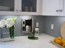 white subway tile around kitchen window picture the clayton
