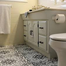 Beaumont Tiles Tile Bathroom Renovation Specialists