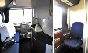 Superliner Bedroom Suite by Amtrak Family Bedroom Amtrak Superliner Family Bedroom With
