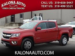 Used Cars For Sale Kalona Auto Used Cars & Trucks For Sale Classic Chevy Classic Cars Trucks El Camenos Eastoncleelum Cars Trucks For In Jerome Id Dealer Near Twin Rrhclassicrollectionscom Car Old Project And Used 2017 Hino 258alp New York Craigslist Milwaukee By Owner 2019 20 1957 Chevy Belair Paper Shop Free Sale Winnipeg Mb River City Ford Used Near Buford Atlanta Sandy Springs Ga Nobody Else Auto Recycle And 21 Syracuse Best Image Great Bend Kansas Plaistow Nh 03865 Leavitt Truck