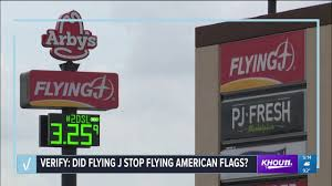VERIFY: Did Flying J Stop Flying American Flags? - YouTube Loves Travel Stops Country Stores Wikipedia Facility Upgrades Pilot Flying J Wings America In Avoca Ia Truck Stop Review Travelcenters Ceo Says Turmoil At Haslams Has Not Trucking News Online Verify Did Stop Flying American Flags Youtube Pennsylvania Legalizes Gambling Transport Topics Fraud Fueled Rise Fall For Expresident Mark Hazelwood About Urgentcaretravel Berkshire Hathaway To Buy Majority Of Twostep
