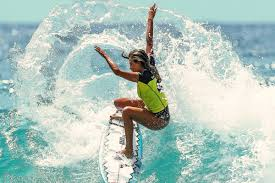 Decorative Surfboard Wall Art by Compare Prices On Surfing Posters Prints Online Shopping Buy Low