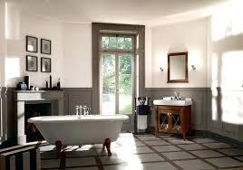 traditional bathroom designs australia classic tile design with