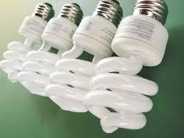 recycle light bulbs keep mercury out of the environment news