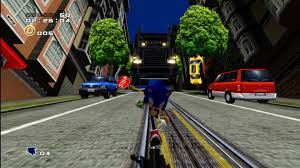 Sonic Adventure 2 On Steam Vehicles Trekker Adventures Big Truck Adventures 2 Walkthrough Pigs Youtube Backroadz Tent Napier Outdoors Star Wars Battlefront Whlist Red Bull Games Tiger Project I Bought An Adventure Motorcycle For Grand S2e8 Adventure Truck Diessellerz Blog Full Plants American Tow Top Speed Jtelly Monster