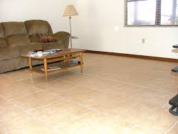 Best Flooring For Kitchen And Living Room by Tiles Floor Tiles For Living Room Cost Floor Tiles For Living