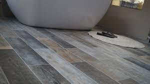 Wood Floor Color Trends Fashionable Tile Grey Hardwood Floors Latest Trend Design