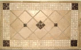 tiles floor tile pattern design tool ceramic tile ideas for