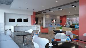 Living Room Lounge Indianapolis Indiana by Indianapolis Apartments Lux On Capitol