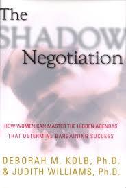 100 The Hiding Place Ebook Free Shadow Negotiation EBook By Deborah Kolb Judith