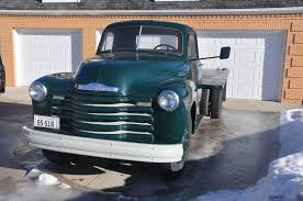 EBay: 1952 Chevrolet Other Pickups 1952 Vintage Collectible Chevy 2 ... For Sale 1955 Chevy With A Lsx V8 Engine Swap Depot 852 Old Truck Chevrolet Viking 1960 Black Frame Decor Wall Print Ebay 1949 Chevrolet Other Pickups 3800 5window 1 Rare Rides 1990 Gmc Spectre Bold Colctible Or Junk Customized 1963 Dodge Dart Pickup For On The Drive C10 From Fast Furious Is Up Auction 1951 3100 4bt Diesel Inlinefour 65 Rat Rod Shady Lady Ebay Youtube Chevy Hot Rod Rat Pickup Patina Shop Not Air Ride Willys Jeep On 1930 Wiring Library And Obscure 1937 Mack Jr Pickup Truck