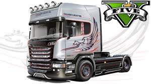 GTA 5 FiveM ETS2 Mods Scania Truck Sound Horn DNB Music Break - The ... Sound Effect Truck Horn Modelcraft 6 12 V From Conradcom Wolo 345 Animal Sounds Car Pa Airhorn Euro Simulator 2 Youtube Universal Motorcycle Car Auto Vehicle Van Four Soundtone Loud Turkish Air Horn 121x Mods 12v Digital Electric Siren Air Snail Horn Magic 8 Wikipedia Daf Xf Euro Sound Pack Ets2 Mod For European Other Blast Effect Free Download 2pcs Dual Tone Klaxon Mayitr Magic 18