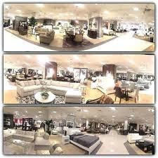 Macy Furniture Department Furniture Gallery Union City Ca