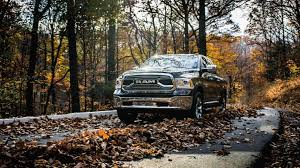 New 2018 RAM 1500 For Sale Near Erie, PA; Jamestown, NY | Lease Or ... Dave Hallman Chevrolet Chevy Trucks Isuzu Commercial Pennsylvania Class Cs For Sale 353 Rv Trader New Used Cars For Buick Gmc Dealer Cheap In Cleveland Oh Cargurus 2017 Western Snplows Wideout Blades Erie Pa Stock Featured Vehicles Gary Miller Chrysler Dodge Jeep Ram Pacifica At Humes Ram 2018 1500 Sale Near Jamestown Ny Lease Or Food Truck Nation Arrives Region Festival Planned Cadillac Srxs Autocom Summit Auto Inc Waterford