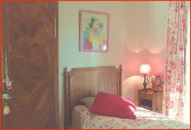 chambre d hote la tremblade chambre hote la palmyre awesome chambre hote la palmyre chambre d