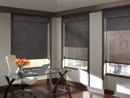 Menards Vinyl Patio Doors by Bali Blinds Menards Home Design Menards Blinds Luvs Mobile Homes