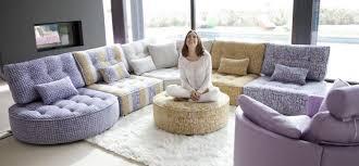 canapé tendance meubles etienne mougin