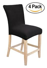 Cheap Black Dining Chair Cover, Find Black Dining Chair ... Us 701 45 Offnew Spandex Stretch Ding Chair Cover Machine Washable Restaurant Wedding Banquet Folding Hotel Zebra Stripped Chairs Covergin Yisun Coverssolid Pu Leather Waterproof And Oilproof Protector Slipcover Black 4 Pack 100 Room Navy Blue And White Unique Bargains Removable Short Slipcovers Nanpiperhome Elegant Elastic Universal Home Decor Searching Perfect Check Search Faux By Surefit Classic Cabana Stripe Long Covers Set Of 2 Ltplaza Modern Seat 4pcsset Damask Operi