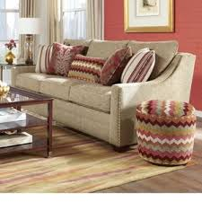 Are Craftmaster Sofas Any Good by Craftmaster Sofas You U0027ll Love Wayfair