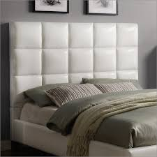 Walmart Canada Queen Headboards by Great Stunning Faux Leather Headboard Hometrends Faux Leather