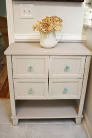Americana Decor Creme Wax by 261 Best Chalky Finish Paint Images On Pinterest Painted