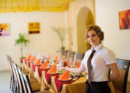je cherche du travail femme de chambre travailler sans diplôme dans l hôtellerie et la restauration cidj