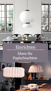 papierleuchten papierlen in 2021 leuchten