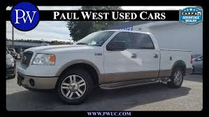2006 Ford F-150 Lariat SuperCrew For Sale In Gainesville FL 2006 Gmc Sierra 1500 Gainesville Fl Paul West Used Cars For Sale At Nissan In Autocom 2008 Ford Explorer 1988 North Florida Truck Equipment Sales 2009 Chevrolet Silverado Work Extended Cab Dodge Ram 2018 New Inventory New Inventory Gainesville Fl 2002 Ranger Jacksonville Frontier 32608 Autotrader Dealer Parks