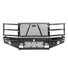 Ranch Hand Legend Front Bumper Guard For 2015-2017 Chevrolet Trucks ... China Semi Truck Front Bumper Guard Bumpers Auto Deer Grille Buy Tac Bull Bar For 042017 Ford F150 Pickup Excl About Us Best Duty Off Road For 2015 Ram 1500 Cheap 72018 F250 F350 Fab Fours Vengeance Series With Ranch Hand Wwwbumperdudecom 5124775600low Price Frontier Gear Home Facebook Amazoncom Westin 321395 Black Automotive 4x4 Manufacturer Top Quality 4wd 0914 Protector Brush