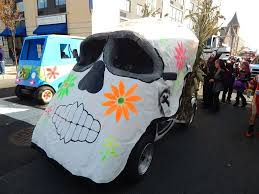 Halloween Activities In Nj by N J Halloween Events Our Monster List For 2016 Nj Com