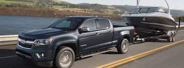 2018 Chevrolet Colorado | Mid-Size Pickup Truck | Chevrolet Canada 2017 Chevy Colorado Mount Pocono Pa Ray Price Chevys Best Offerings For 2018 Chevrolet Zr2 Is Your Midsize Offroad Truck Video 2016 Diesel Spotted At Work Truck Show Midsize Pickup Of Texas 2015 Testdriventv Trucks Riding Shotgun In Gms New Midsize Rock Crawler Autotraderca Reignites With Power Review Mid Size Adds Diesel Engine Cargazing 2011 Silverado Hd Vs Toyota Tacoma