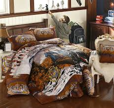 luxury harry potter bedding queen 24 on cheap duvet covers with