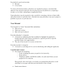 Dental Assistant Resume Examples No Experience Chic Sample For With On Sales Jewellery