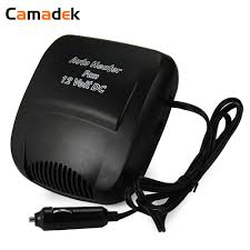 Mini Vehicle Fan DC 12V 150W Car Truck Adjustable Silent Air Fan ... 12 Volt Diesel Fired Engine Truck Parking Heater Lower Fuel Csumption China Sino Howo Faw Trailer Spare Parts Water Amazoncom Maradyne H400012 Santa Fe 12v Floor Mount 2kw 12v Air For Truckboatcaravan Similar To Heaters For Trucks Boats And Rvs General Components Factory Suppliers New2 2kw24v Car Boat Rv Motorhome Installing A Catalytic In Camperrv Nostalgia Cooling Control Valve Bmw 5 7 6 Series Heating Systems Bunkheaterscom Rocsol At Work Preheater Machine Truck Inspection Before