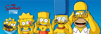 Best Halloween Episodes Of The Simpsons by The Simpsons Vr Couch Attached To 600th