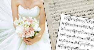 Quiz Design your dream wedding dress and we ll tell you which