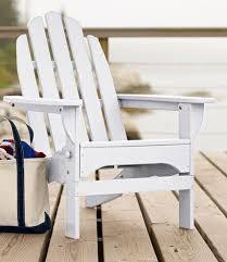 Ll Bean Adirondack Chair Folding by 110 Best Scaune Adirondack Images On Pinterest Adirondack Chairs