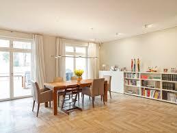 eßzimmer modern esszimmer frankfurt am