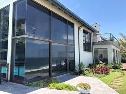 100 Metal Houses For Sale 4 Bedroom House In Sheffield Beach Tyson Properties