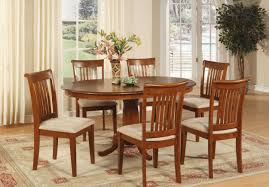 Pier One Dining Room Sets by Dining Magnificent Dining Table Set Kohls Surprising Dining