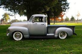 1953 Chevrolet Pickup-5 Window-1949-1950-1951-1952-1954-1955-Hot Rod ... 1950 Chevy Ratrod S10 Frame Rat Rod My Dream Garage Pinterest Just A Car Guy Tow Truck Full Size 1950s Chevrolet 3100 Patina Truck Hot Rats 1949 Gmc 150 Pickup 1948 1951 1952 1953 1954 Rat Rod Chevy Paint Over Dents Deluxe Bides Ford F1 Classics For Sale On Autotrader Ratrod Bagged Air Ride Tech Ls2 Vintageupick Company Miami Florida Demolition Sold Tetanus Rodcitygarage Bgcmassorg Dan Dolans Freakshow Tattoo Is One Eclectic Pickup
