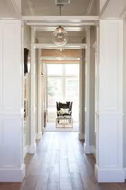 pendant lights for hallways and best 25 hallway lighting ideas on